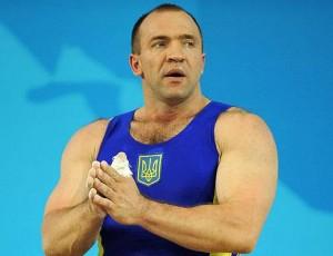 Ihor Razoronov