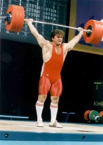 Anatoly Khrapaty