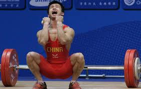 Wu Jingbiao