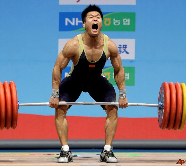 Zhang Liao China Archives   olymp...
