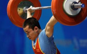 Chen Hongqing