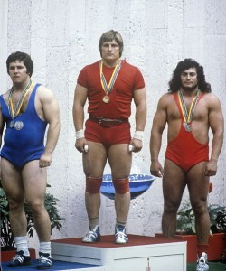 Winners_of_the_weightlifting_competition_in_the_1980_Olympics