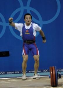 Shi Zhiyong