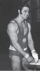 Andon Nikolov