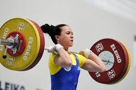 Iulia Paratova