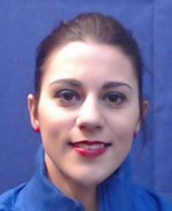 Genny Caterina Pagliaro