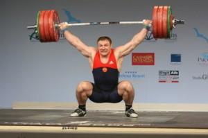 Evgeny Chigishev