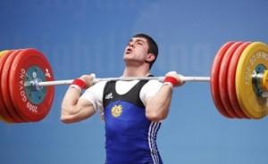 Gevorik Poghosyan