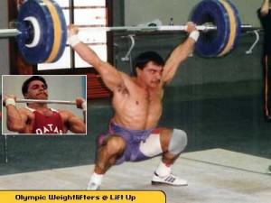 Badr Salem Nayef