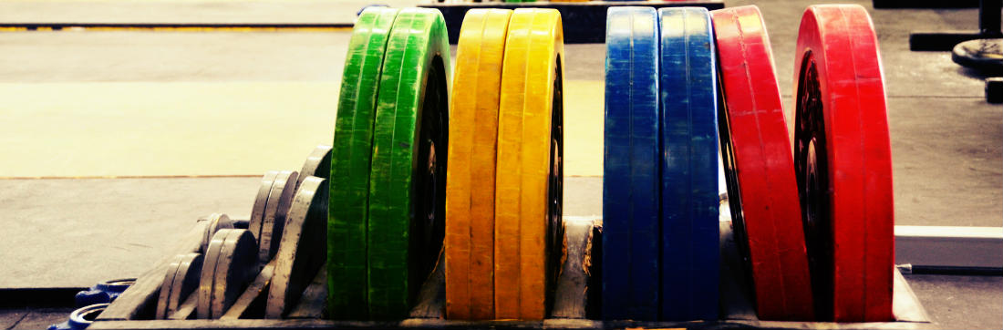 olympic weightlifting.eu