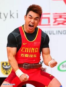 Liao hui