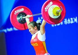 JIANG Huihua