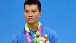 MENG Cheng